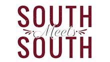 33edcf17_south-meets-south.jpg