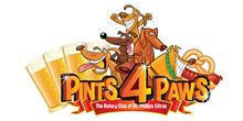 4e2e8af0_paws_logo_041316.png