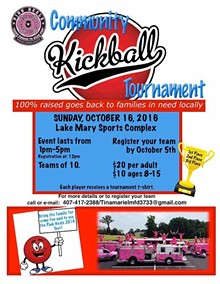 7a4739c7_community_kick_ball_tournament_for_pink_heals.jpg