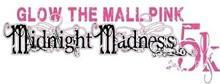 d84cd01b_glow_the_mall_pink_logo.jpg