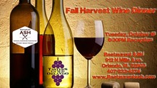 62767959_fall_harvest_wine_dinner_october.jpg