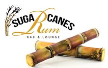 5eb07a60_sugarcanes_rum_bar_lounge_logo.png