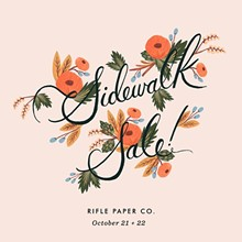 44066db4_autumn-2016-sidewalksale-instagram-share-1.jpg