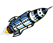 a7afcf74_oasfisrocket_transparent_small.jpg