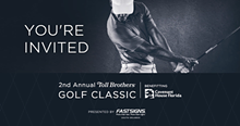 8835ef19_you_re_invited_-_2nd_annual_toll_brothers_golf_classic.png