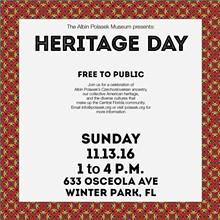 1d04e970_heritage_day_social_media.jpg