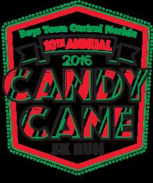 8bf18bf2_candycane_final_v2.png