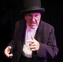 8fe4c25e_david-as-scrooge-2016.jpg
