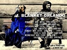 2fe6806e_blanket-orlando-5-main-1.jpg