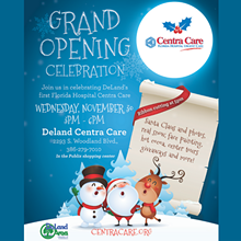 00d0f40b_grand_opening_deland_.png
