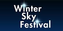 a06626c9_winter_sky_festival_-_maus_digital_display.jpg