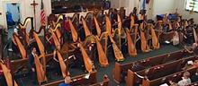 684f6376_christmas_harp_concert-1.png