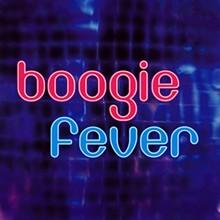 c5398036_boogie_fever.jpg
