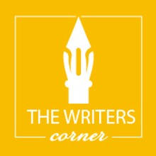 2d082305_writerscornerlogo-01.jpg