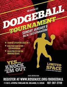 380d4612_dodgeballflier2-796x1024.jpg