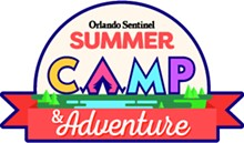 f5db00ab_os_summer_camp_adventure_color.jpg