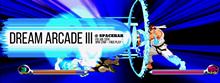 801975e0_dream_arcade_iii_2_.png