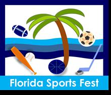 f67d8cba_florida_sports_fest_blue_frame.png