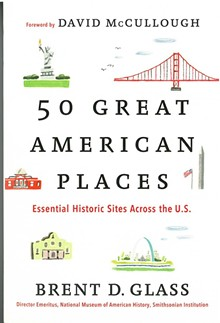 02395369_50_great_places_book_page_1.jpg