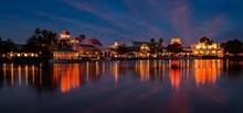 09270970_disney_coronado_springs_resort_image.jpg