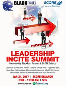 8a6f9625_leadership_incite_summit_jan2017_v2_pic.png