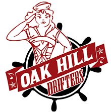 5a2e7664_oak_hill.png