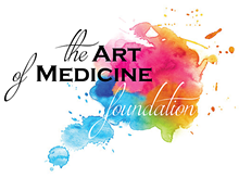 3aeb16cb_2017-01-13_15_15_22-the_art_of_medicine_gala.png
