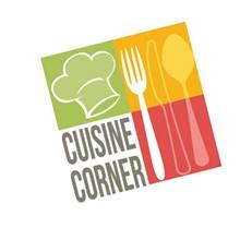 5944f075_cuisine_corner-01.jpg