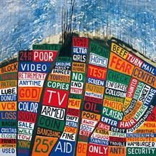 gal_radiohead_-_hail_to_the_thief_cover.jpg