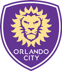 0f42b1fb_orlando_city_sc.png