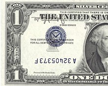 33a406cc_upside_down_serial_numbers_close_up.jpg