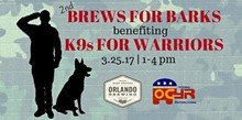 39be9345_brews_for_barks_2017.jpg