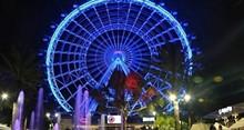 371059ec_blue-orlando-eye-750x400.jpg