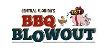 f0947c84_bbq_blowout_logo_2017.jpg