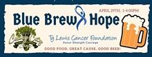 964b6653_blue_brew_hope_.jpg