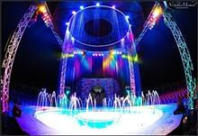 8f9d0bbd_cirque-italia-8.jpg