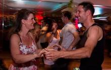 143c2a57_dancing-fun-in-auckland-wide.jpg