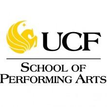 5e4b5cb3_ucf_spa_logo.jpg