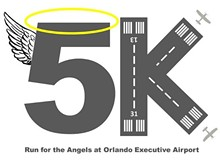 f1ace34d_2017_run_for_the_angels.jpg