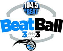 0461d0b3_mktg_15829_magic_beat_ball_logo_no_sponsor_-_update_.jpg