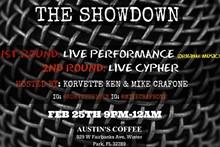 600214ec_the_showdown.jpg