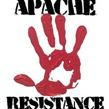 1cdc54d2_apache.jpg