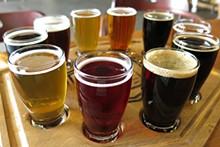 gal_beer_flight_adobestock_112214246.jpeg.jpg