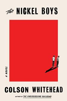 nickel_boys_book_cover.jpg