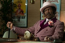 IMAGE COURTESY NETFLIX - Eddie Murphy in Dolemite Is My Name