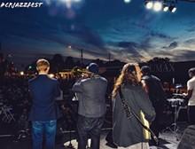college_park_jazzfest_fb.jpg
