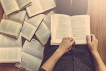 book_hoarder_adobestock_106321762.jpeg