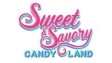 sweetsavory_1_.jpg
