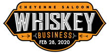 whiskeybadge-fullcolor-2019.png