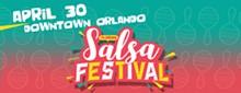 salsafest-fbcover-3.jpg